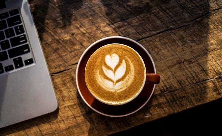 Google Caffeine Updeate