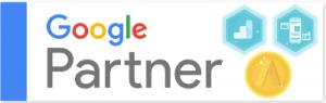 Google Partner Zertifizierungen