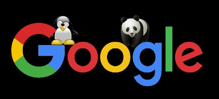 Google Core Updates und Abstrafungen