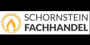 Schornstein Fachhandel Kunde von SEO Bavaria