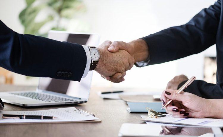 Gemeinsam zum Erfolg mit Online Marketing Agentur SEO Bavaria
