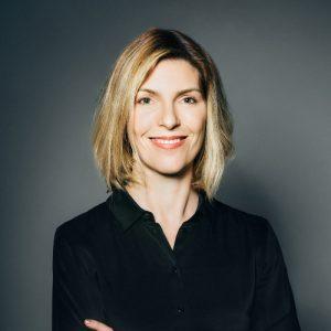 Sigrid Holzner CEO | SEO Bavaria