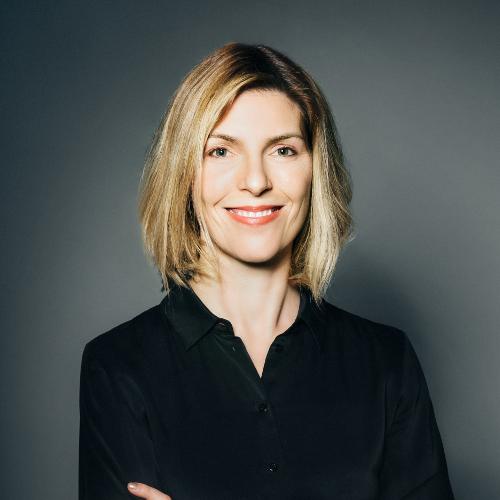 Sigrid Holzner | SEO Bavaria