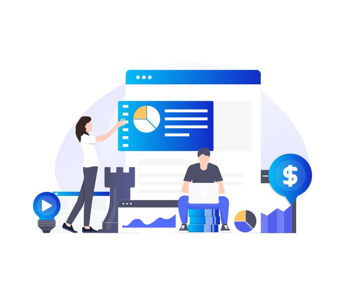 erfolgreiches online Marketing | SEO Bavaria