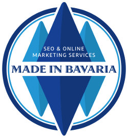 Made in Bavaria | SEO Bavaria