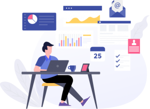 Online Marketing und SEO Beratung | SEO-Bavaria