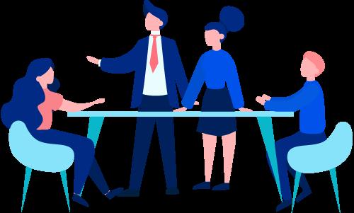 Online Marketing Beratung | SEO Bavaria GmbH