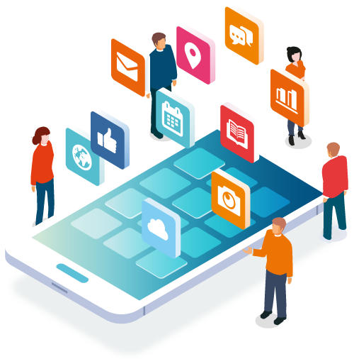 Social Media Beratung | SEO Bavaria GmbH