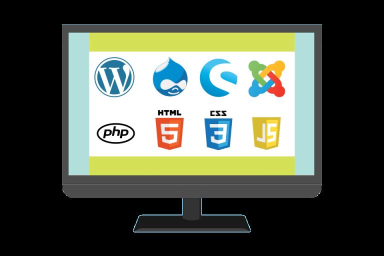 Webdesign CMS Systeme | SEO Bavaria