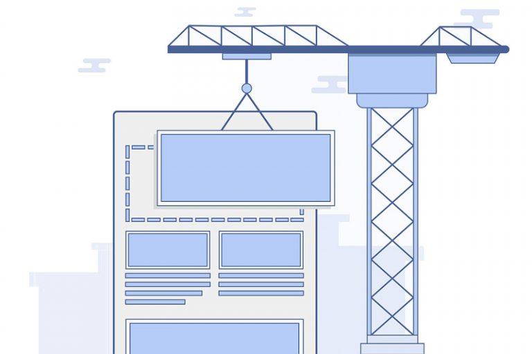 Webdevelopment | SEO Bavaria