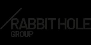 RHG19_Logo