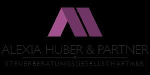 Alexia Huber und Partner Kunde von SEO Bavaria
