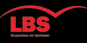 LBS Bausparkasse Kunde von SEO Bavaria