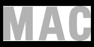 Mac Jeans Kunde von SEO Bavaria